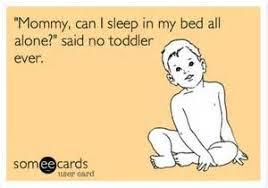Sharing Bed Meme - sharing bed toddler meme bed best of the funny meme