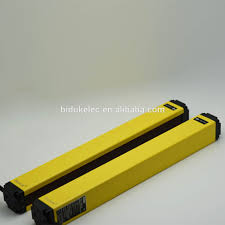 safety light curtain safety light curtain suppliers and
