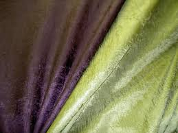 fabric shop drapery home decor fabric thumbnail images page 1