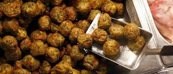 forum cuisine ikea ikea is reinventing its meatball with an
