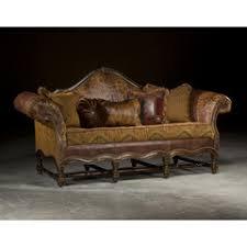 Paul Roberts Sofa Goodca Sofa - Paul roberts sofa