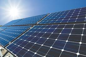 solar power the future of solar energy mit energy initiative
