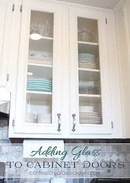 diy kitchen cabinet ideas 20 inspiring diy kitchen cabinets simple do it yourself ideas