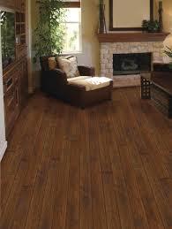 floor inspiring interior floor design ideas by harmonics flooring