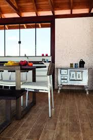 Kitchen Projects Ideas 1000 Ideas About Rebaixamento De Pvc On Pinterest Decoracao De