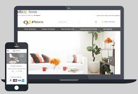 rainstorm studio ebay design ebay store design ebay listing