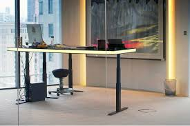the best standing desks and add on u0027s digital trends