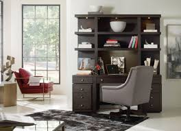 Desk Appearance 102 Best Home Office Images On Pinterest Furniture Mattress