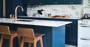best joints for kitchen cabinets 3 kitchen cabinet hinges for every style space