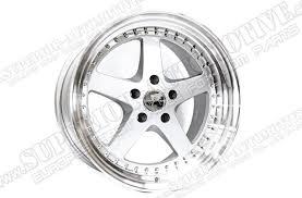 lexus is350 f sport ep2 superior automotive web shop varrstoen es8 18