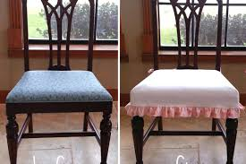 Dining Table Chair Covers 12 Dining Table Chair Seat Cushions Awesome Dining Room Chair Seat