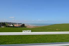 chambre d hote vue mer normandie fenêtres sur mer chambres d hôtes vue mer et spa bed and