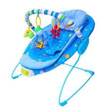 hong kong sar adjustable baby bouncer chair baby high chair on