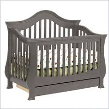 baby furniture baby cribs