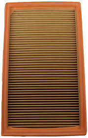 nissan altima coupe air filter amazon com genuine nissan 16546 0z000 air filter automotive