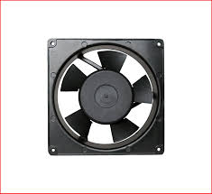 Maa Ku AC Small Kitchen Exhaust Fan 6 70