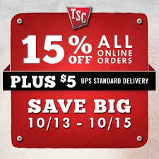 black friday tractor supply sale 18 best tractor supply coupons images on pinterest tractor