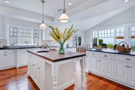 Jackson Kitchen Designs Colonial Coastal Kitchen Traditional Kitchen San Diego By
