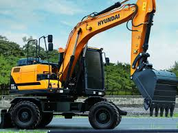 find all hyundai related specifications technical data and