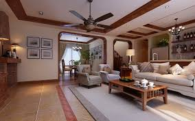villa interiors country style villa inside design story interiors blog