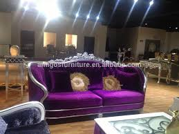 moroccan living room moroccan living room suppliers and