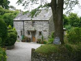 Holiday Cottages Port Isaac by Luxury Self Catering Cottage Port Isaac Tintagel Cornwall Sleeps 2