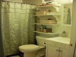 Ikea Over The Toilet Storage Cost Bathroom Over The Toilet Storage Ikea With Curtain Ikea