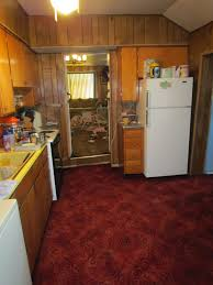 kitchen carpet stylish kitchen carpet runner and kitchen rugs