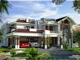 small luxury homes floor plans design ideas 44 top small luxury home floor plans 95 at