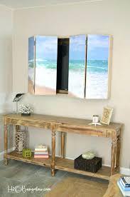 outdoor tv cabinet enclosure diy outdoor tv cabinet share on diy outdoor tv cabinet plans