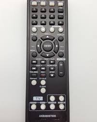 home theater lg remote u2013 dvd home theatre u2013 lg akb36087608 u2013 candi audio visual