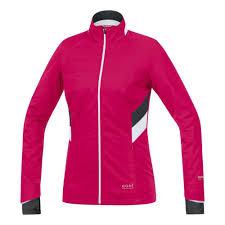 mtb softshell jacket gore fusion 2 0 mtb shorts gore running sunlight windstopper