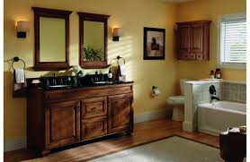 Allen And Roth Bathroom Vanity by Roth Ballantyne Bath Vanity Collection