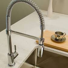 Bandini Faucets Culinary Faucets Not Just For The Professional Chef Abode