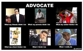 What I Think I Do Meme - advocates what people think i do and what i really do meme