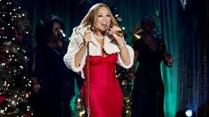 Old Christmas Movies by Saturday U0027s Tv Highlights And Weekend Talk U0027mariah Carey U0027s