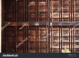 beautiful texture japanese old fashioned style stock photo
