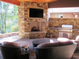 Outdoor Entertainment - quest4 electronics audio video electronics home theaters rooms