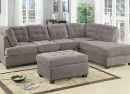 best black friday deals bfad black friday 2014 sofa deals memsaheb net