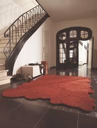 tappeti shop tappeti moderni le migliori idee di design per la casa