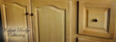 Vanity Company Walnut Ridge Cabinetry Bathroom Appalachian Oak Vanity Company