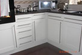 Kitchen Cabinet Door Hardware by Enchanting Redoing Kitchen Cabinets Ideas Tags Refurbishing