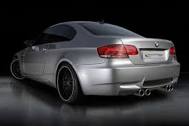 Bmw M3 Horsepower - 707 horsepower bmw m3 by emotion wheels