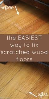 wood cabinet cleaner as seen on tv best cabinet decoration
