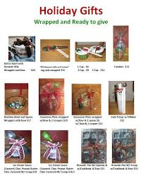 gift ideas for chefs 15 best pered chef holiday images on pinterest chefs
