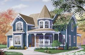 Farm Style House by Farm Style House Plans Plan 5 690