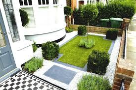 good small herb garden ideas garden trends