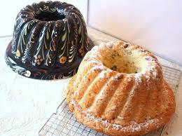 kouglof alsacien recette en vid駮 cuisine kouglof alsacien recette en vid駮 cuisine 27 images kouglof