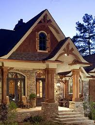 gable roof house plans plan w15651ge award winning gable roof masterpiece e