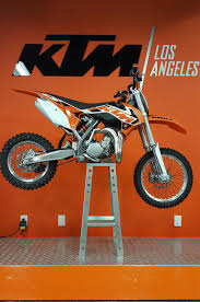85 motocross bikes for sale 2015 ktm 85 sx for sale in los angeles ca beverly hills
